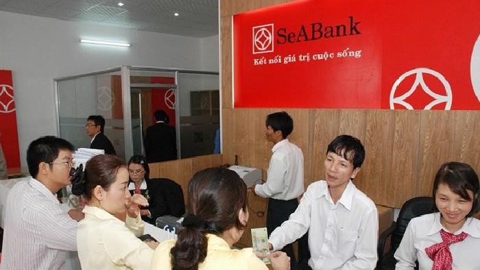 9 tháng, lợi nhuận SeABank tăng hơn 65% do đâu?