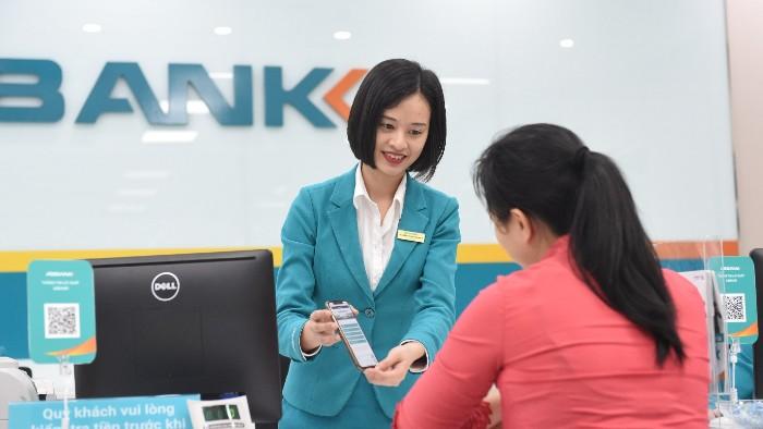 ABBBank chính thức giao dịch trên UPCoM từ 28/12, giá tham chiếu 15.000 đồng/cổ phiếu