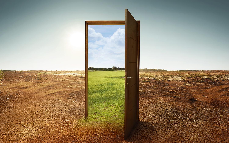 Điểm nóng mùa ĐHĐCĐ ngân hàng 2021: Vật đổi sao dời?