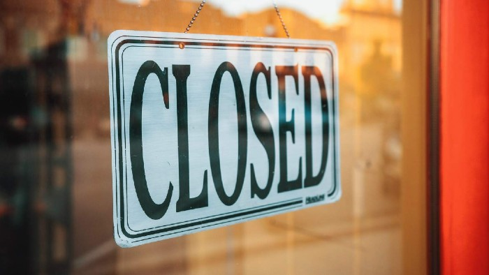 BIDV đóng cửa loạt phòng giao dịch tại Đồng bằng sông Cửu Long