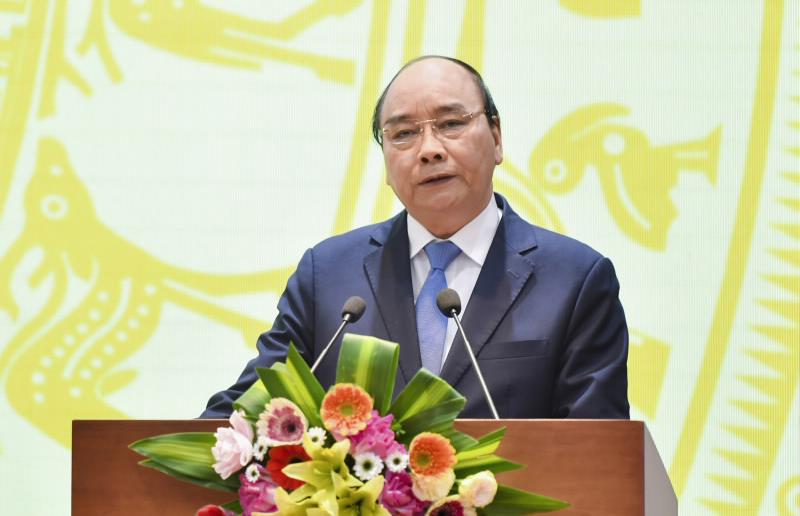 Ngành ngân hàng Việt Nam đã ghi dấu ấn trước nhiều thách thức