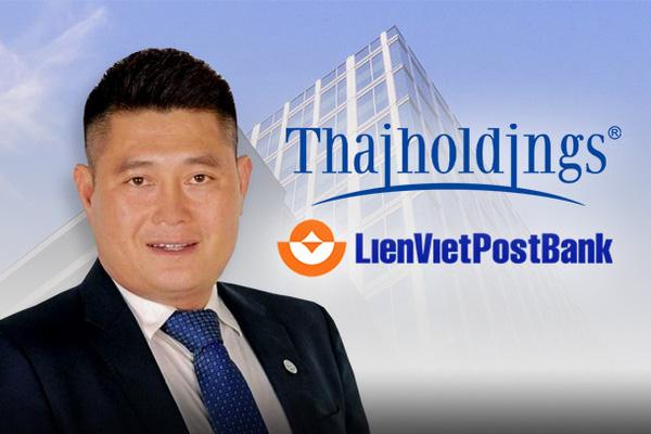 Bầu Thụy sắp chi gần 1.000 tỷ đồng để nâng sở hữu tại LienVietPostBank