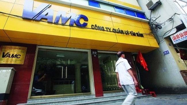 Việt Nam sắp ra mắt sàn giao dịch nợ xấu