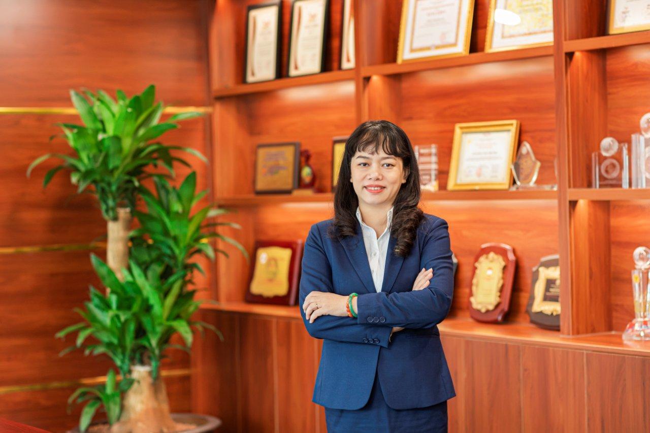 LienVietPostBank miễn nhiệm một thành viên Hội đồng Quản trị