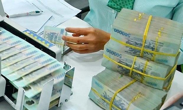 Ngân hàng nào đang sở hữu kỷ lục nợ xấu thấp?