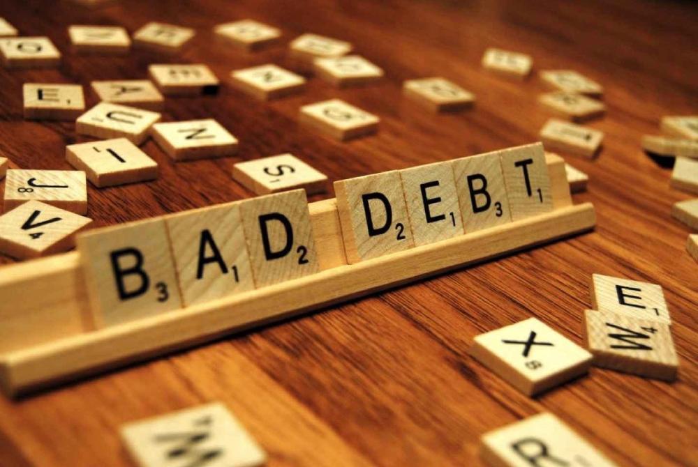 Từ ngày 1/10, ngân hàng phải phân loại nợ và trích lập dự phòng tối thiểu mỗi tháng một lần