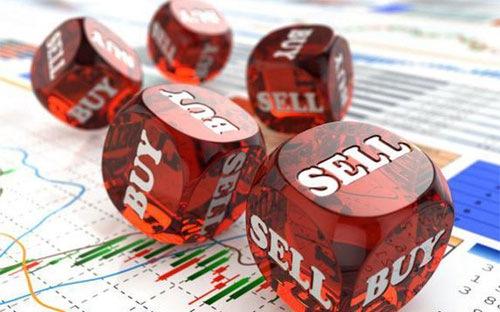 Chọn cổ phiếu cơ bản hay đầu cơ: Mỗi lựa chọn bạn được bao nhiêu? | Tài  chính | BizLive