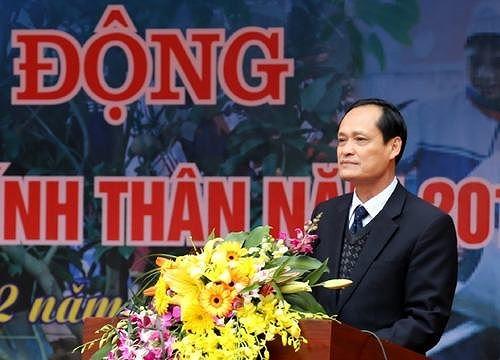 Tây tựu, bắc từ liêm, đỗ mạnh tuấn, Lê Văn Việt, thanh tra, - ảnh 2