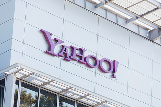 Yahoo muốn trả 117,5 triệu USD để giải quyết vi phạm dữ liệu