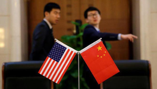 Thế giới 24h: Trung Quốc lên tiếng việc Phó thủ tướng đến Mỹ ký thỏa thuận thương mại