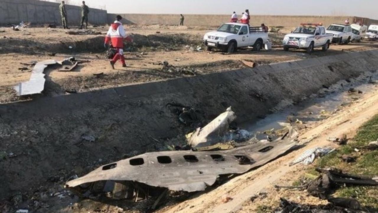 Thế giới 24h: Iran bắt giữ những nghi phạm bắn nhầm máy bay