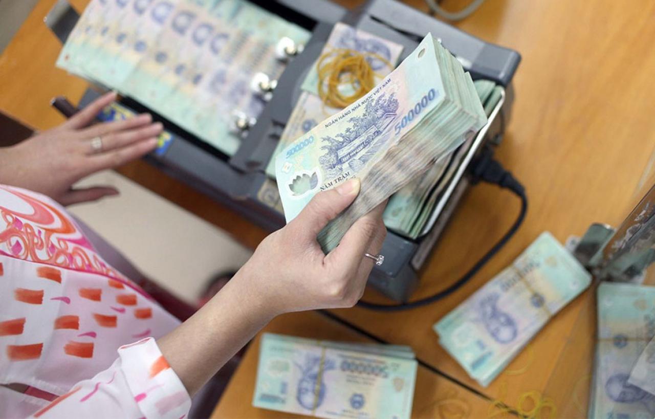 Nhiều thay đổi trong danh sách 1.000 doanh nghiệp nộp thuế lớn nhất Việt Nam 2019