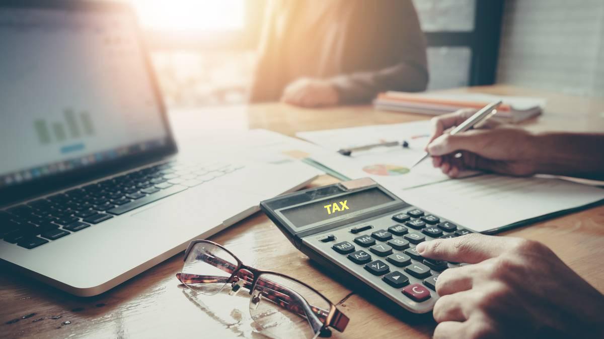 Nghị định liên quan đến quản lý thuế, xóa nợ, cưỡng chế... có hiệu lực từ 05/12