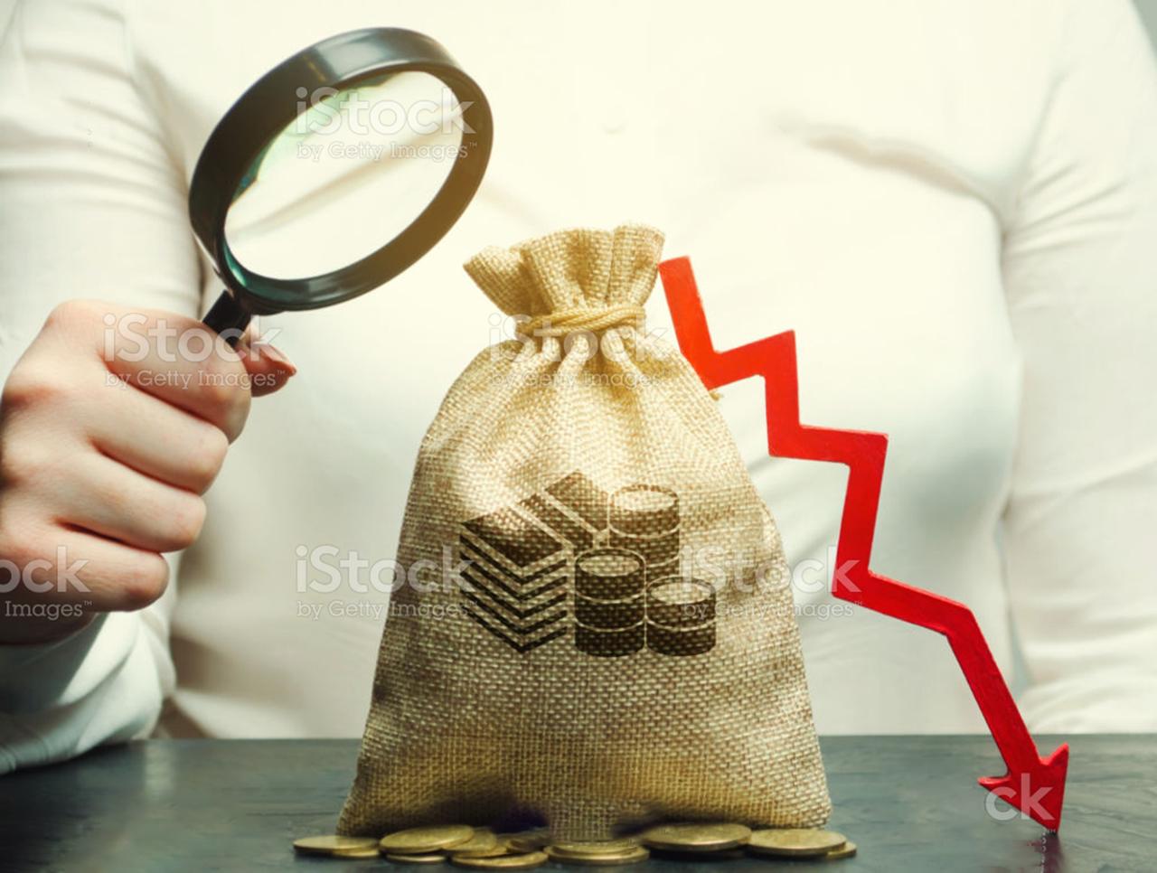 Công ty chứng khoán bất ổn tài chính sẽ bị xử lý thế nào?