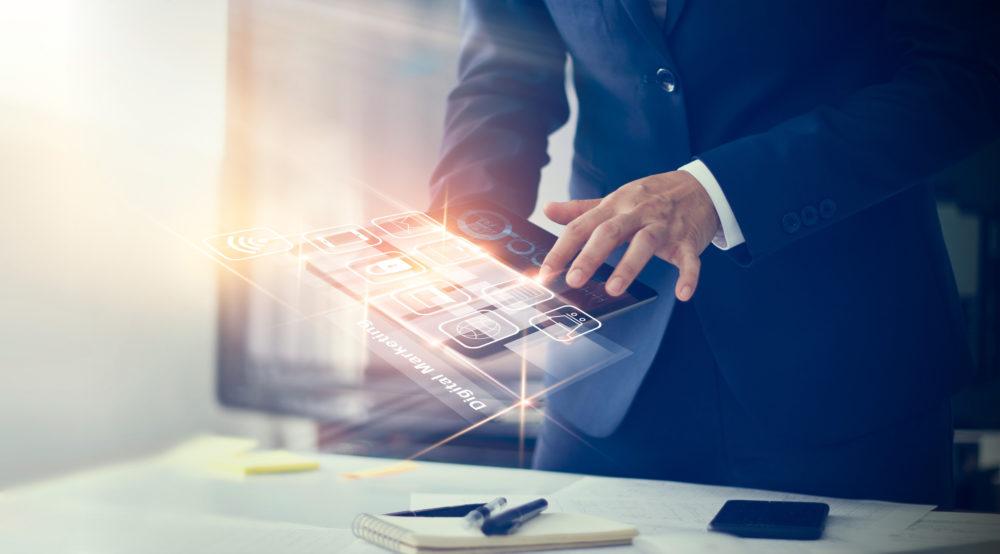Điều kiện để doanh nghiệp khoa học công nghệ được miễn, giảm thuế thu nhập doanh nghiệp