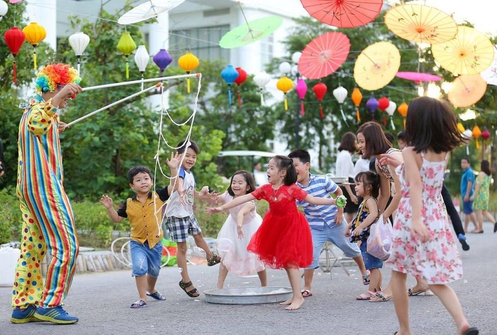 Du lịch Việt Nam 2021-2023: Những cơ hội trong giai đoạn phục hồi mạnh mẽ