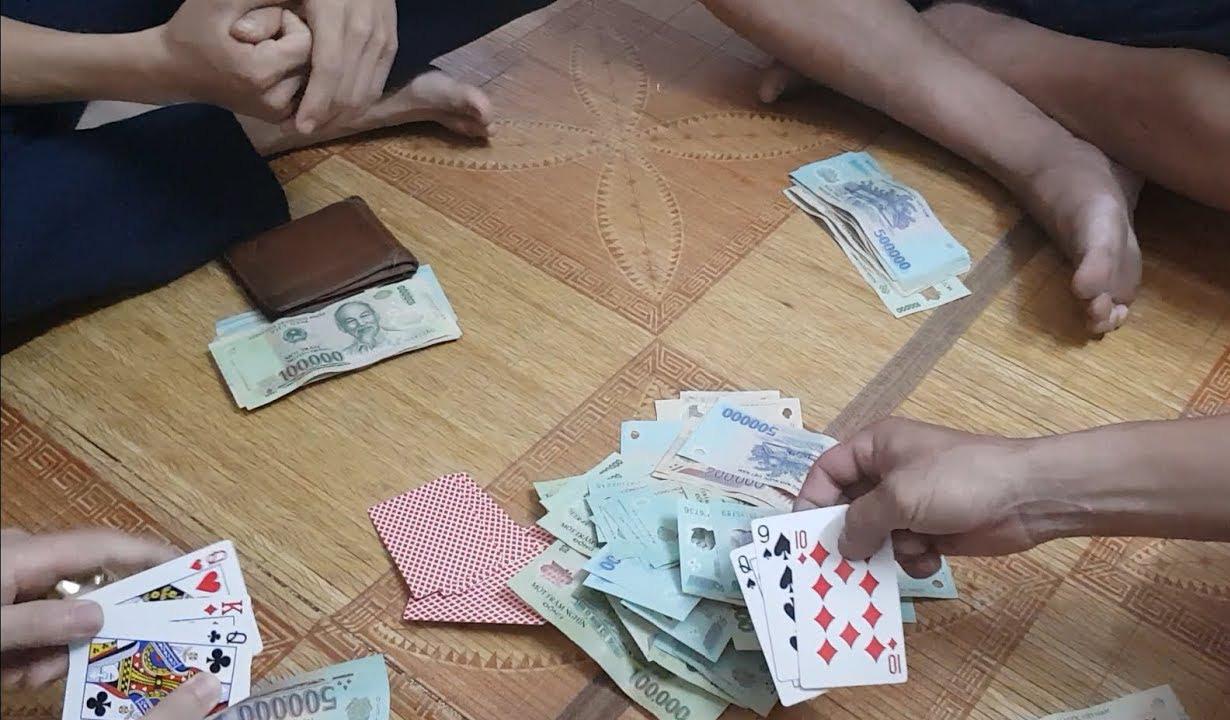 Tổng cục Thuế chỉ đạo xử lý nghiêm vụ lãnh đạo Chi cục thuế Quảng Trị đánh bạc với doanh nghiệp