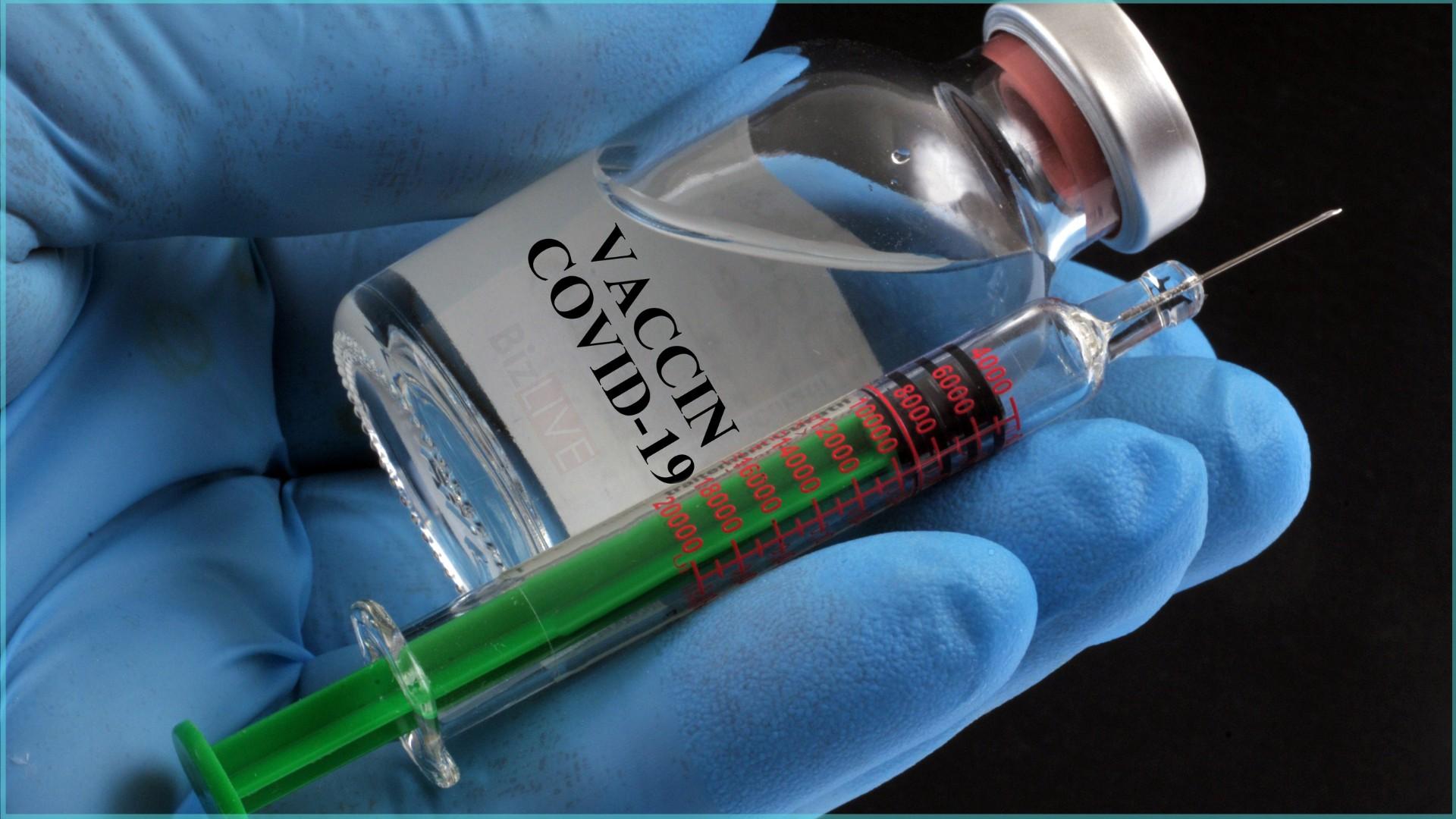 Các địa phương được chỉ định thầu mua sắm thiết bị chống dịch COVID-19 trong trường hợp cấp bách