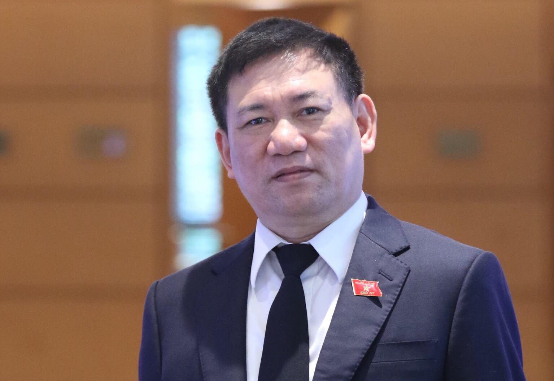 Bộ trưởng Bộ Tài chính: Phải quyết liệt và dùng biện pháp mạnh khắc phục nghẽn lệnh sàn HoSE