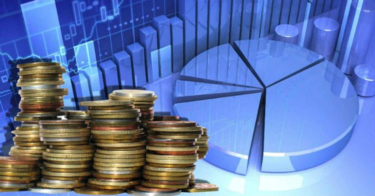 Ngân sách nhà nước bội thu 83 nghìn tỷ đồng sau 8 tháng