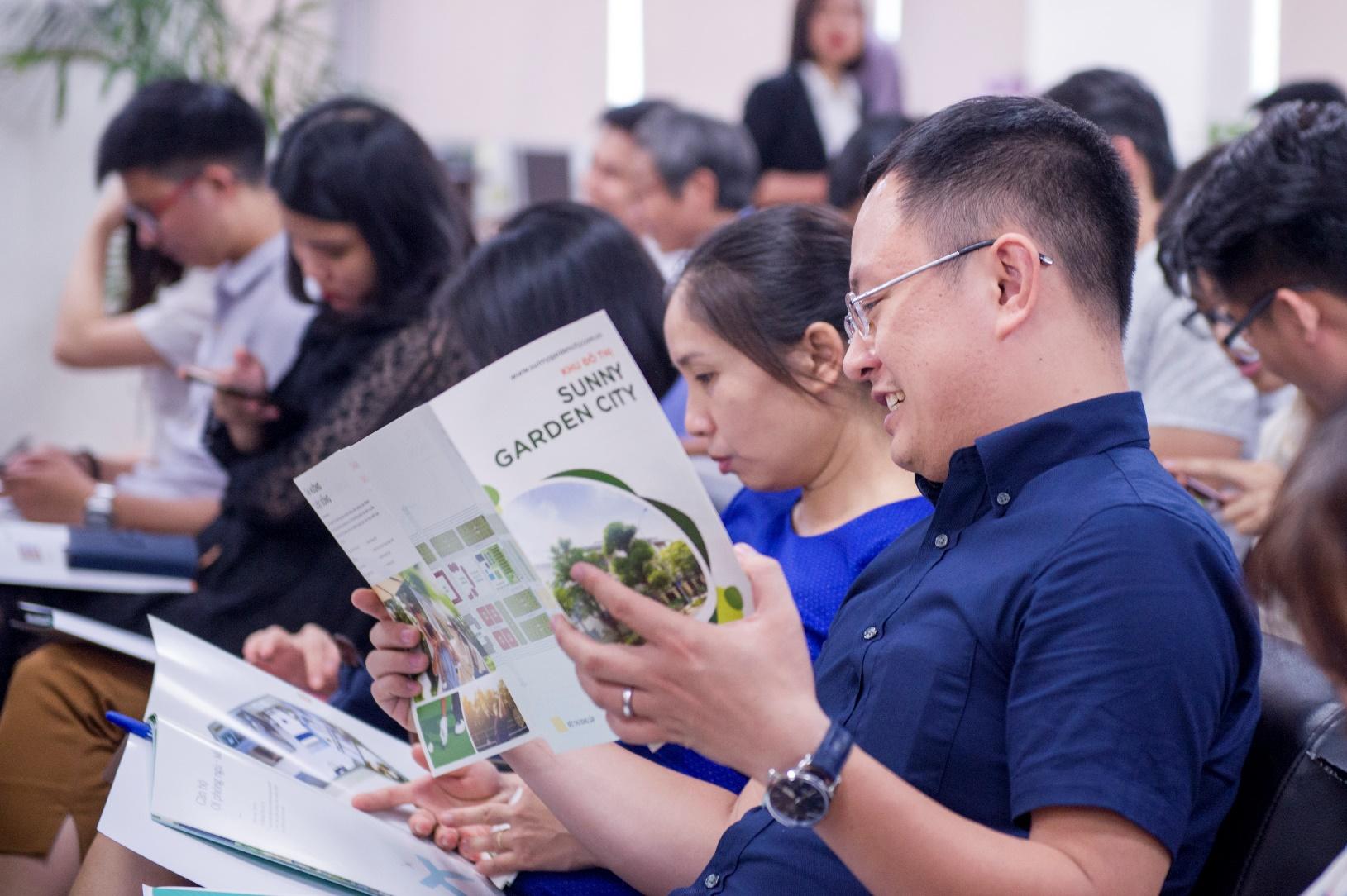 Tập đoàn CEO: Triển vọng kinh doanh tăng trưởng cao trong 6 tháng cuối năm