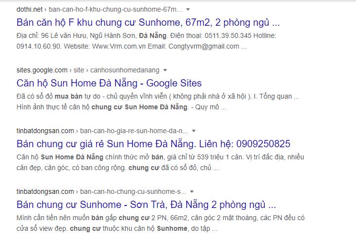 """Lo khách hàng """"sập bẫy"""", Đà Nẵng cảnh báo tin giả về mở bán dự án nhà xã hội"""