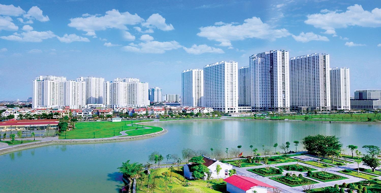 Hủy thanh tra hàng loạt dự án bất động sản
