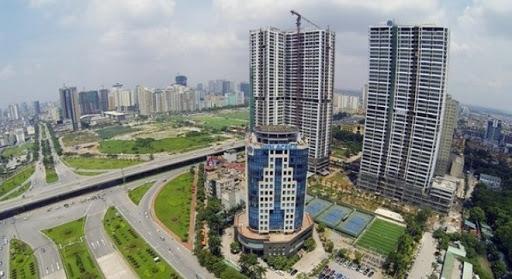 Kịch bản nào cho thị trường bất động sản 3 tháng cuối năm?