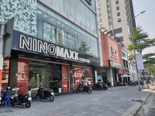 Sau kết luận thanh tra, Đà Nẵng tính lại giá 15 nhà đất công đã bán