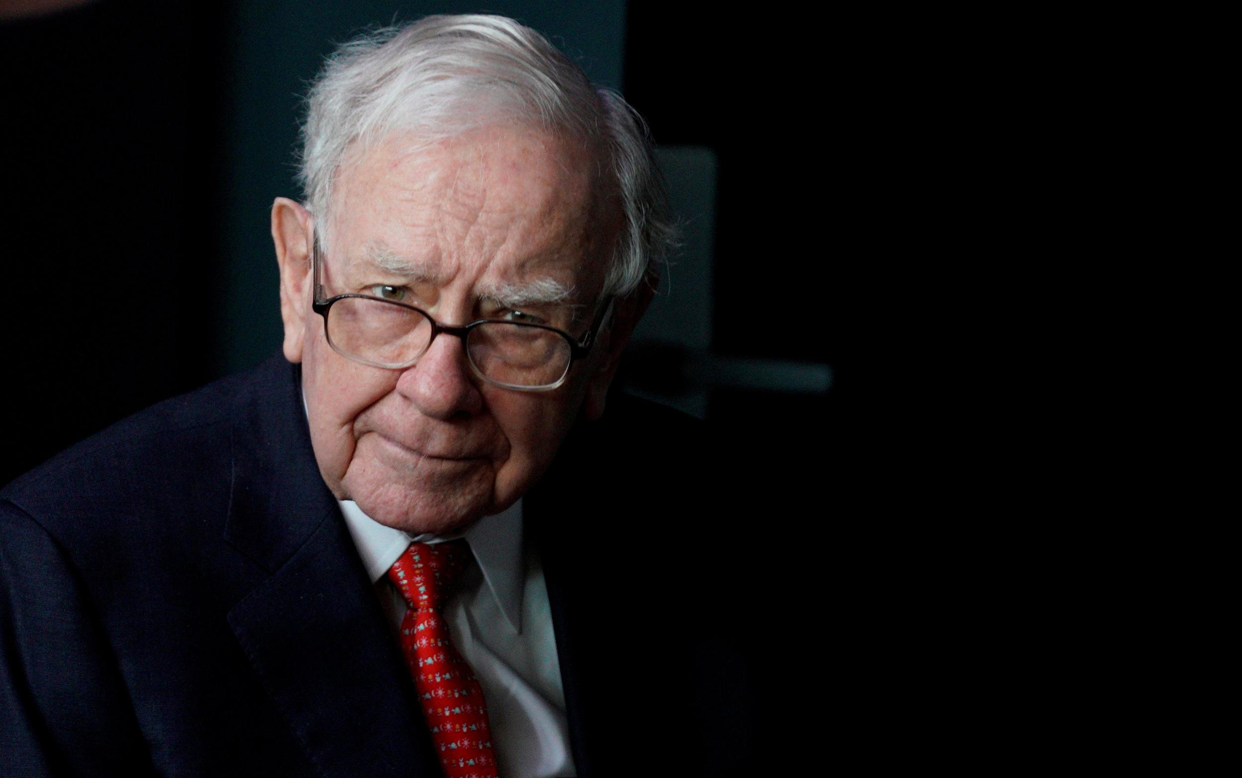'Mua đáy, bán đỉnh' và loạt nguyên tắc đầu tư nên phá bỏ thời đại dịch